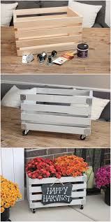 How To Make A Large Toy Chest by 25 Best Living Room Toy Storage Ideas On Pinterest Toy Storage