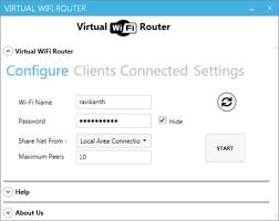 connecter un pc de bureau en wifi télécharger wifi router gratuit