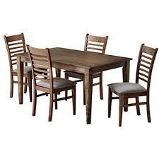 set de cuisine meubles de cuisine et salle à dîner tanguay
