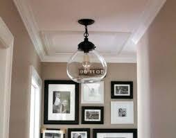 small closet lighting ideas lighting small closet light stunning flush ceiling lights hallway