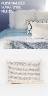 personalized home decor gifts 138 best finch u0026 cotter personalized pillows and home decor images