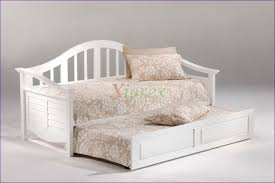 day beds ikea modern day bed image of modern daybed with pop up