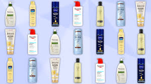 19 best drugstore moisturizers to buy now according to beauty editors