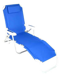 Plastic Beach Chairs Lounge Chaise Folding Beach Chairs With Regard To New Home Chair