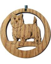 amazing fall savings on cairn terrier dangling wobbly leg