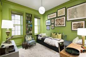 Bedroom Walls Design 31 Green Bedroom Wall Decor Bedroom Cool Bedroom Ideas For Small