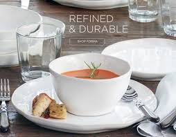 American Home Decor Catalog by Irresistibly Italian Dinnerware And Home Décor U2013 Handcrafted In