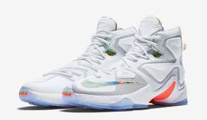 kd easter edition ajordanxi your 1 source for sneaker release dates nike lebron 13