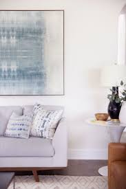Anthropologie Inspired Living Room by 659 Best Coastal Living Images On Pinterest Beach House On The