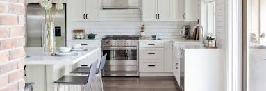 Merit Kitchen Cabinets Our Products Merit Kitchens Design Centre Calgary