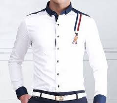 best dress shirts for fashionable men 2016 at pilaeo
