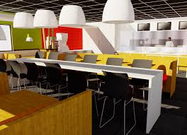 in the works institutional design south lake u0026 forth worth tx