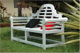 Furniture For Outdoors by Anderson Heritage White Mahogany Furniture U2013 Teakwood Central
