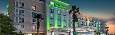 College Station Zip Code Map by Holiday Inn Hotel U0026 Suites College Station Aggieland Hotel By Ihg