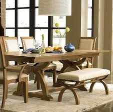 furniture stunning remarkable rustic dining room ideas today
