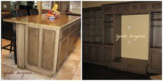 kitchen cabinet refinishing before and after paint kitchen cabinet wonderful dark wood kitchen cabinets cost