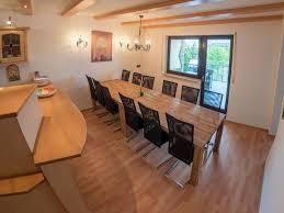 Wohnzimmer W Zburg Angebote Green Energy Og Fewo Direkt
