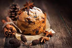 christmas food gift ideas food gifts recipes cookies breads candy the