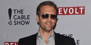 espn suspends max kellerman for inappropriate conversation on