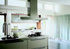 life by scavolini kitchens kitchens pinterest kitchens