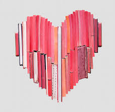 valentines books 51 stories by paul octavious design sponge