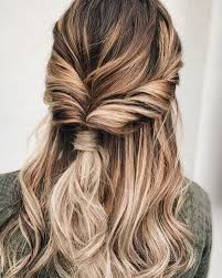 twisted sombre hair 4032 best hair images on pinterest hair ideas hairstyle ideas