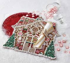 image result for ornament catalogs everything