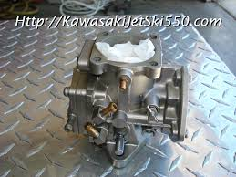 jet ski carbuerator problems how to tune your jet ski carb