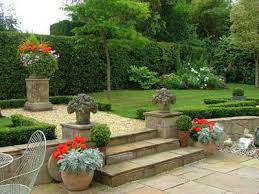 10 best Home Garden Design images on Pinterest