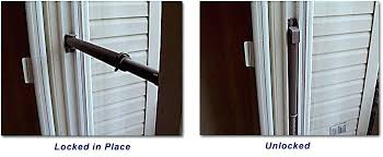 sliding glass door security bars an error occurred telescoping security bar lock for sliding glass