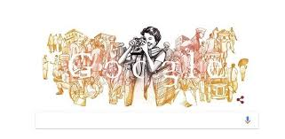 today s who is homai vyarawalla featured in today s google doodle the hindu