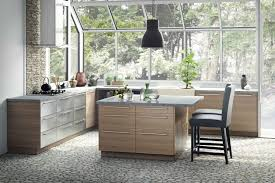 Veneer For Kitchen Cabinets by Kitchen Average Cost Of Install Kitchen Cabinet Remodel Design