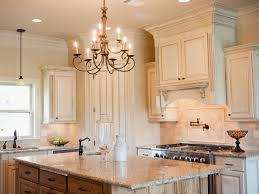 kitchen cabinet toe kick kitchen decoration