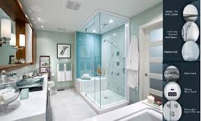 Bathroom Shower Units Stunning Bathroom Steam Shower With Steam Shower Buy Walk In
