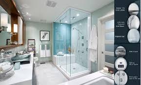 Steam Shower Bathroom Captivating Bathroom Steam Shower With Best 25 Steam Showers Ideas