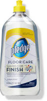 Pledge Wood Floor Cleaner Ewg U0027s Guide To Healthy Cleaning Pledge Cleaner Ratings