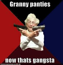 Granny Meme - humor granny panties meme google search granny panties