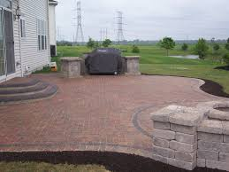 Small Patio Pavers Ideas by Patio 12 Patio Design Ideas Small Paver Patio Design Ideas