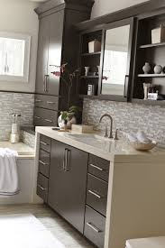 diamond kitchen cabinetry my website