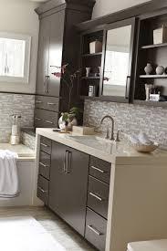 Bertch Bathroom Vanities by Diamond Kitchen Cabinetry My Website