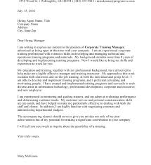 download what to write on a cover letter for a job