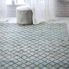 Modern Shag Rug 9x12 Shag Rug Home Design Ideas And Pictures