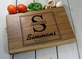 personalised cutting boards 137 best personalized cutting board images on