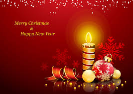 merry happy new year whatsapp messages