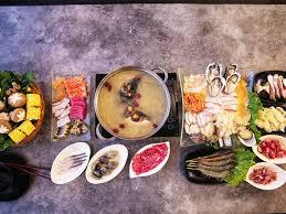 po麝e de cuisine po麝e cuisine 100 images 八幡屋涮涮鍋pá inicial kowloon