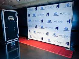 open air photo booth photoguys the imaging professionals services