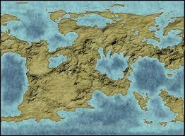 Eragon Map Profantasy Community Forum Herwin Wielink First Use And A Few