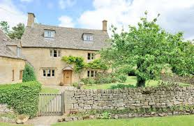 Cotswolds Cottages For Rent by Orchard Cottage Orchard Cottage Is A Stunning Grade Ii Listed