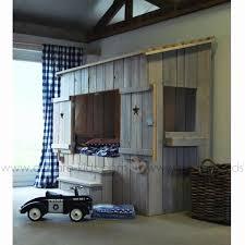 chambre d enfant originale porte fenetre pour lit original pour enfant génial chambre d enfant