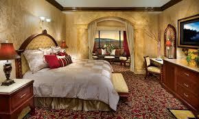room reno hotel rooms home decor color trends fantastical in